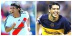 Fútbol, ídolos y polémica